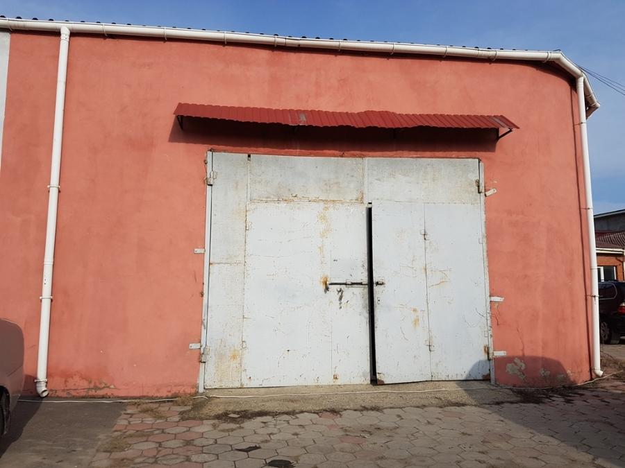 продажа склада номер C-111102 в Малиновском районе, фото номер 9